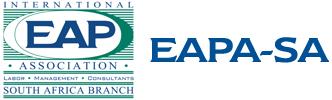 EAPA-SA