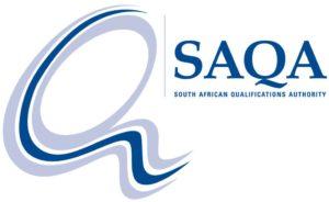 SAQA_Logo