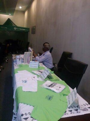 Chapter workshop2 Limpopo