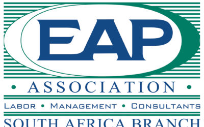 Invitation: EAPA Egoli Chapter Save the Date- 22nd November