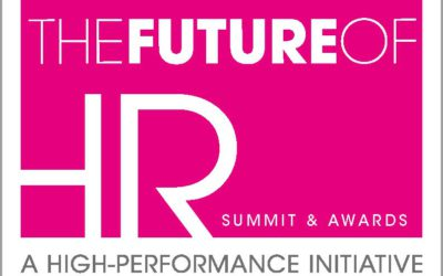 Future of HR Summit & Awards is association with Careers24