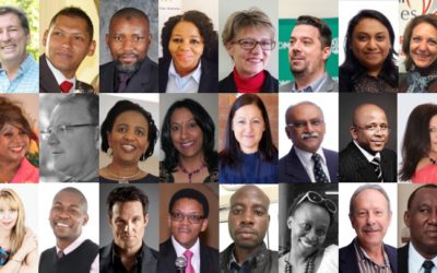 EAPA-SA Conference Programme Launched