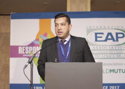 EAPSA-2017-367