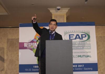 EAPSA-2017-370