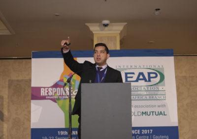 EAPSA-2017-371