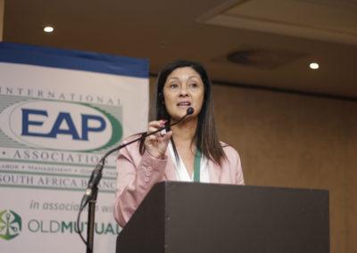 EAPSA-2017-567