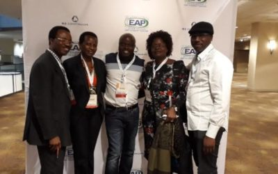 EAPA International Conference 2017