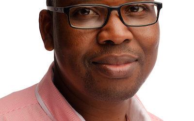 EAPA-SA Board: Strategic Insights from Board member, Mr Joel Gumede