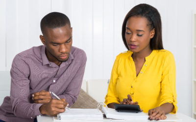 Tips for EAP Practitioners:  Back to Basics – Budgeting and Debt Counselling