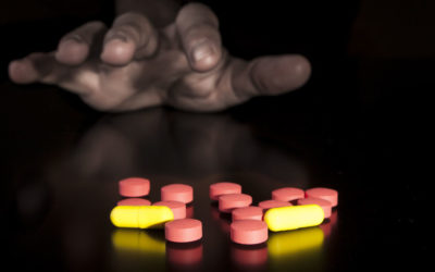 EAP's Role in Facing Addiction in the Workplace