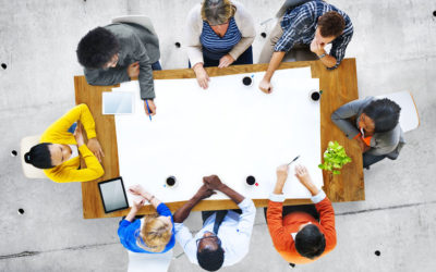 EAP tools for building a productive workforce