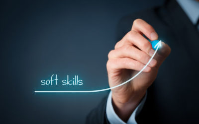 Back To Basics: The Development of Employee's Soft Skills