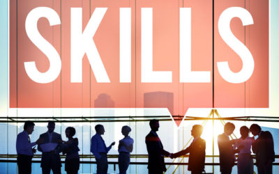 Assisting Managers in Improving their Interpersonal Skills