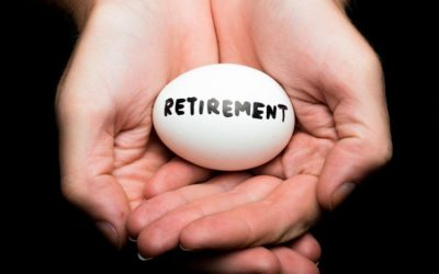 Supporting Employees Facing Retirement