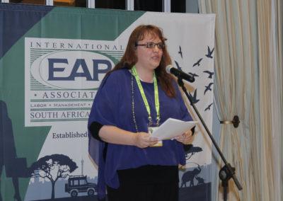 EAPASA2018-231