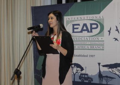 EAPASA2018-239