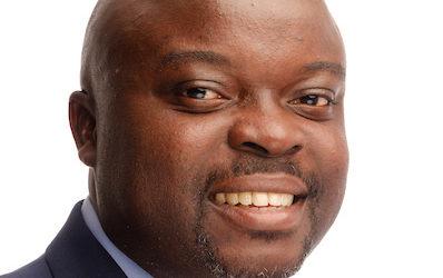 A message from our outgoing EAPA-SA President Tinyiko Godfrey Chabalala