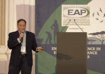 EAPASA2018-068