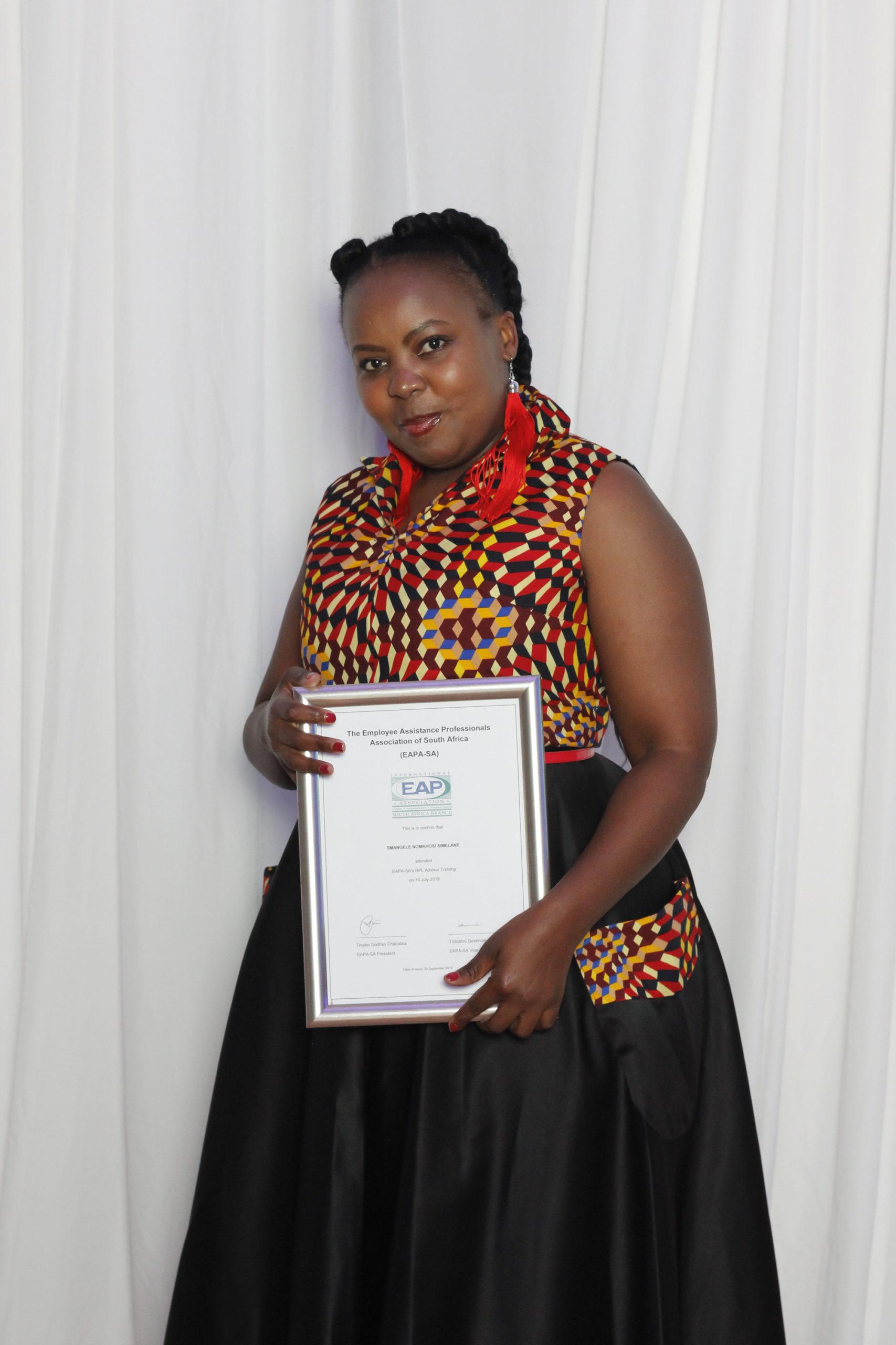 KwaZulu Natal Chapter