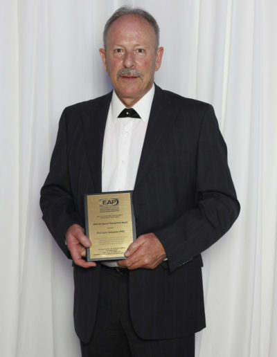 Prof. Lourie Terblanche