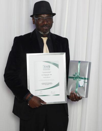 Tshifiwa Mamaila