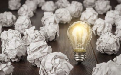 The Value of Disruptive Innovation on Employee Assistance Programmes