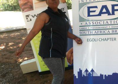 Egoli Chapter 8