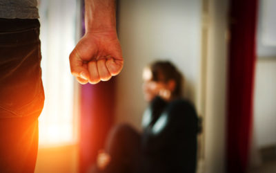 Back to Basics: Dealing With Employees Suffering from Domestic Violence