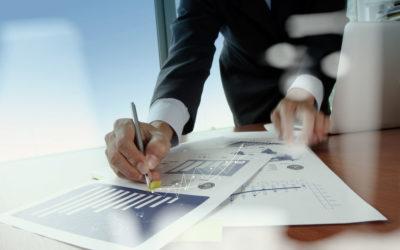 EAPA-SA Board: Strategic Insights for 2019 – 2023