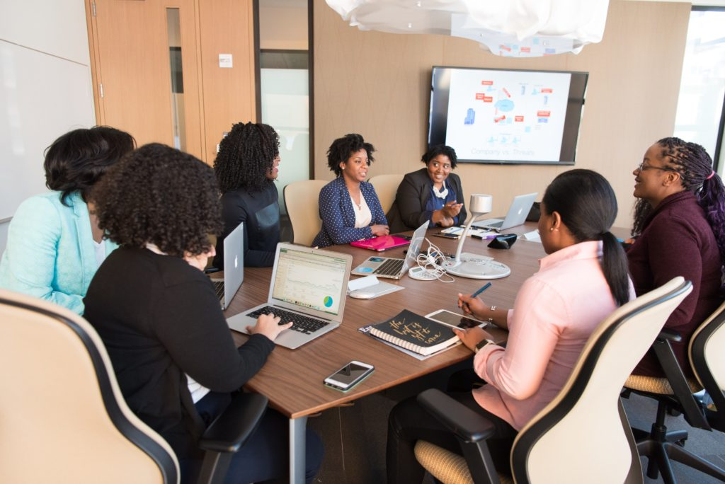 Cultural diversity in EAP, Wellness in the workplace
