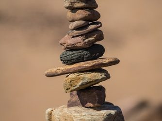 Back to Basics: Work Life Balance – Challenges and Solutions