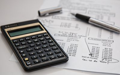 How to calculate the ROI of your EAP