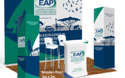 Eduweek 2019 Exhibition & Sponsorship Prospectus has been published!