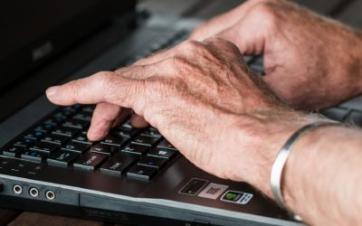 Will Ageism in the Workplace Interrupt Retirement Success?