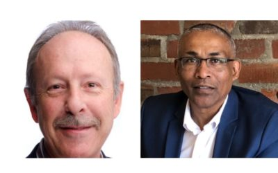 Eduweek 2019 Speaker Topic:  Capacity Building through Mediation in an EAP Context