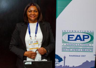 2019 EAPA-SA Eduweek _LR_1597
