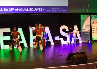 2019 EAPA-SA Eduweek_LR_1951