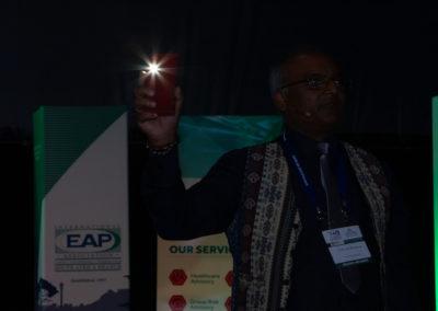2019 EAPA-SA Eduweek_LR_3684 Pravesh