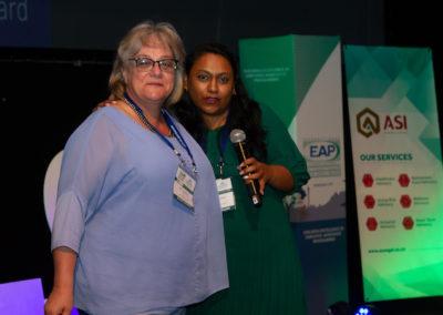 2019 EAPA-SA Eduweek_LR_3707