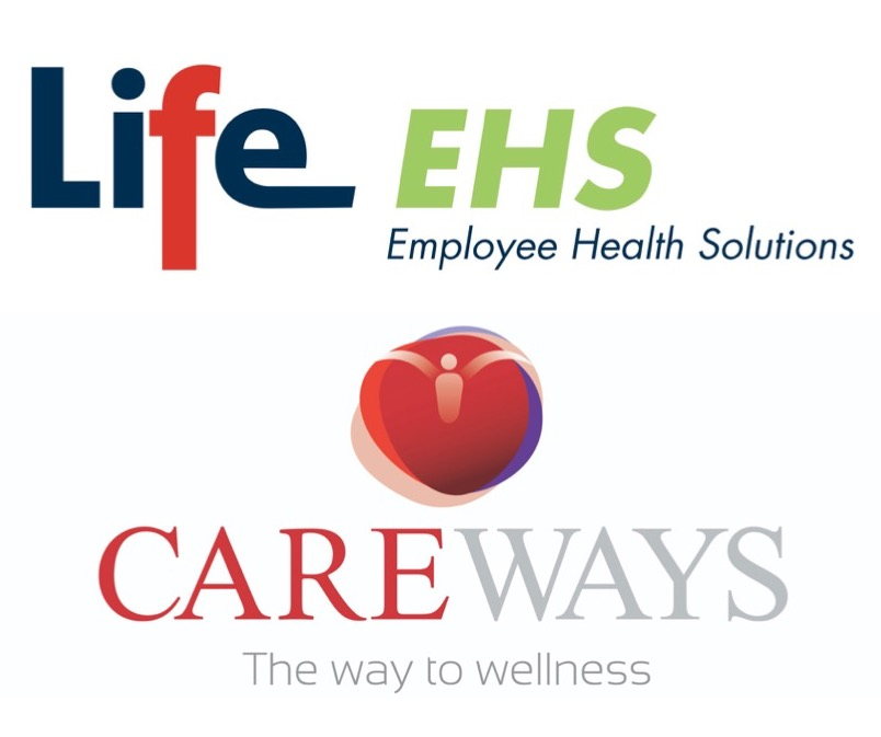 Careways Wellness