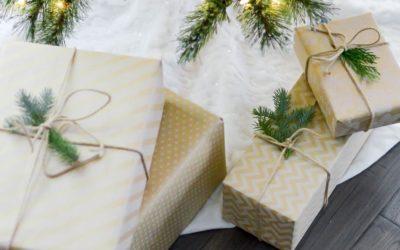 Christmas Message from EAPA-SA President