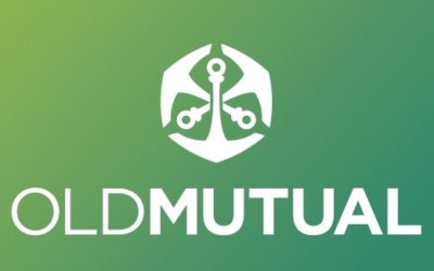 Old Mutual Partnership Awards