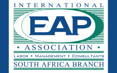STATEMENT FROM EAPA-SA – Postponement Of Eduweek 2020 & New Exciting Online Options For Earning 2020 CPD Points