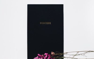 What Can Employers do about Addressing Suicide?