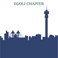 Egoli Chapter Member Survey 2021